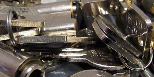 schlossnotdienst-980x360
