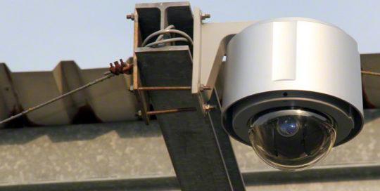 videotechnik-980x360
